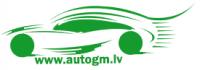 Auto G.M.